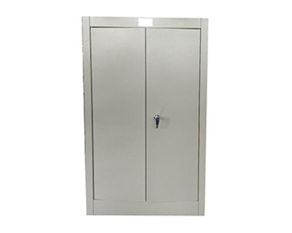 住宅供电柜